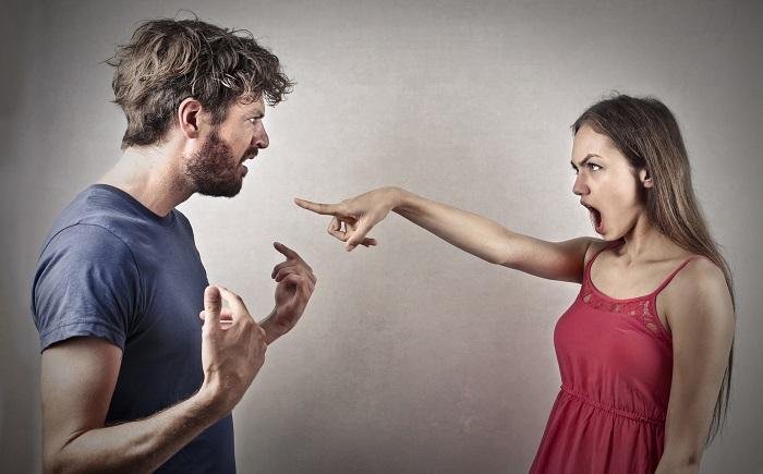 Как правильно ответить на оскорбление в свой адрес? 5 способов