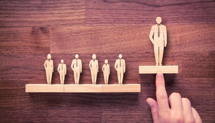 Как стать более популярным и заслужить уважение других