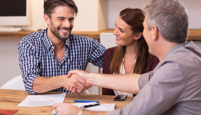 Как вести себя с другими людьми? Психология общения
