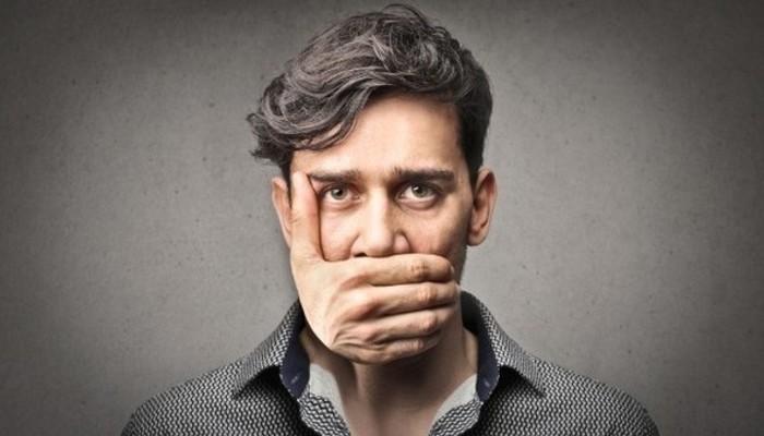 Как побороть страх общения с малознакомыми людьми