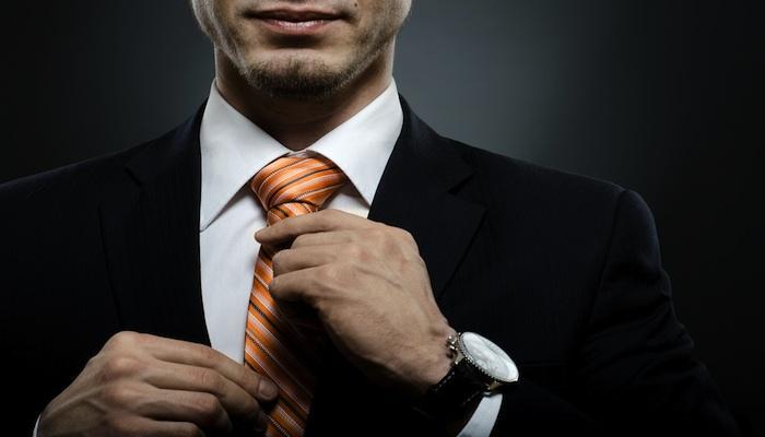 7 вещей, которые поднимут харизму на новый уровень
