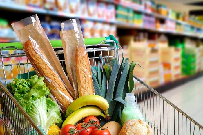 7 ошибок, которые все мы совершаем в супермаркетах