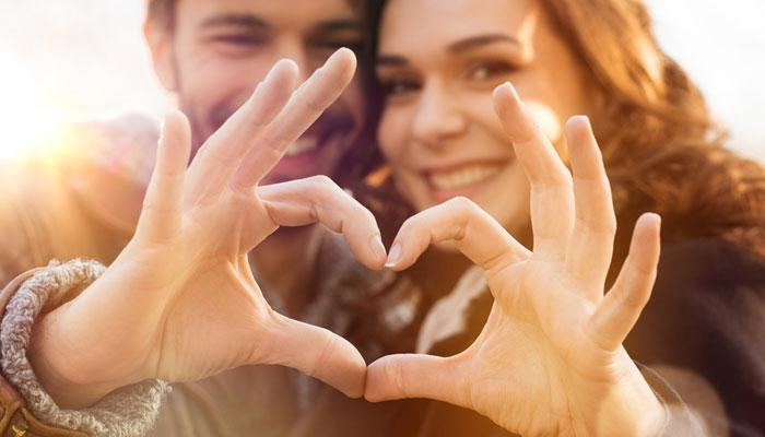 10 советов, чтобы любимая не убежала