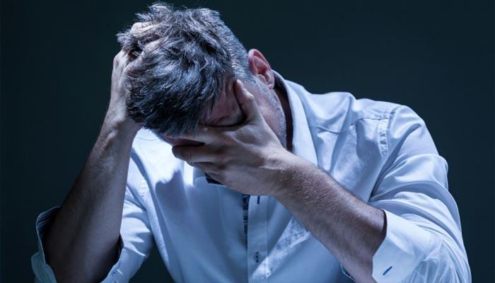 Как простить себе измену? Ищем оправдания.