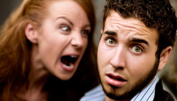 9 частых женских ошибок в отношениях, которые лучше не допускать.