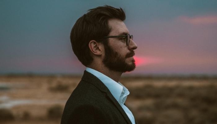 10 признаков настоящего мужчины