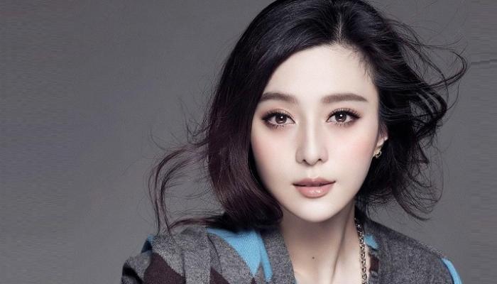 Секреты корейской красоты - как дольше сохранить кожу без морщин.