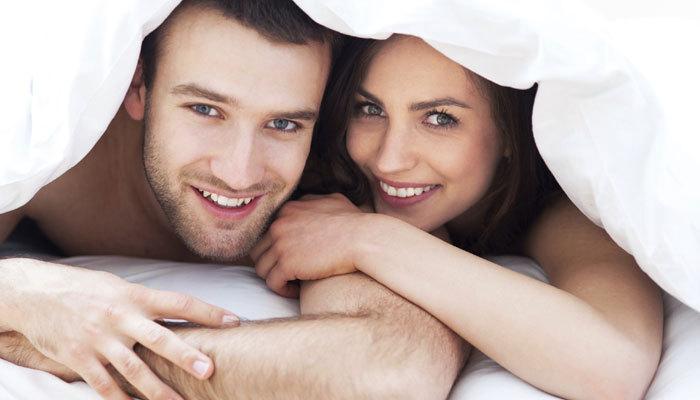 10 правил счастливого брака.