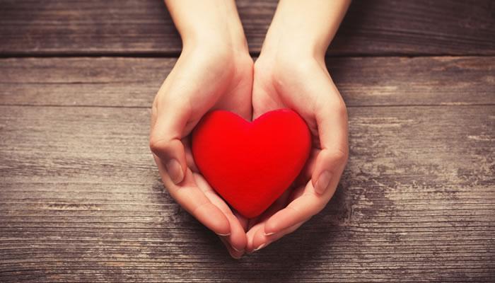 Как понять, что вы влюблены?