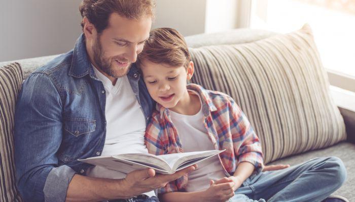 Отношения с мужчиной, который воспитывает ребенка: за или против?