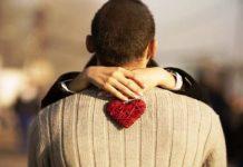как признаться в любви