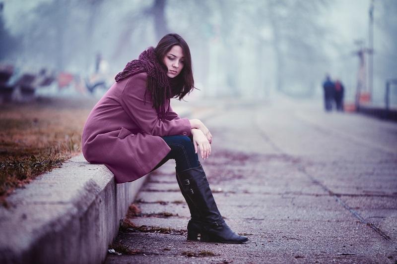 Какие 2 фатальные ошибки совершает женщина, после которых навсегда теряет уважение у мужчины.