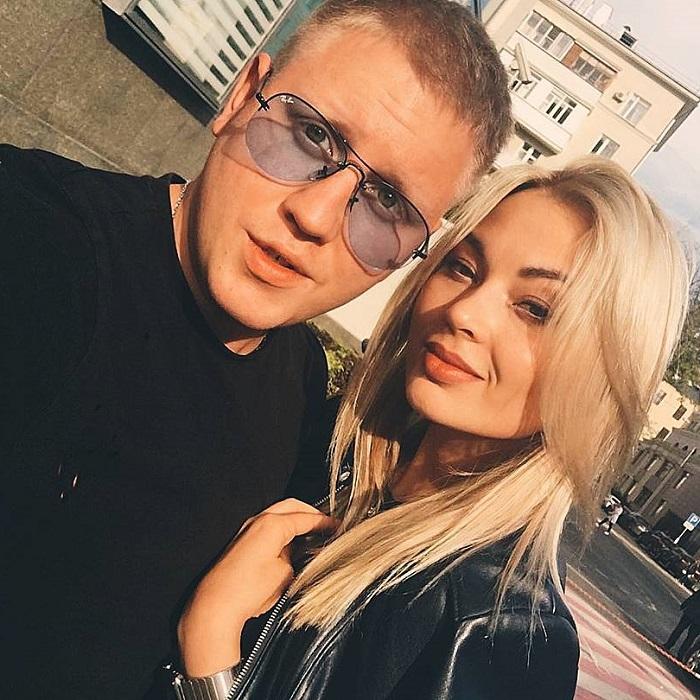 """Андрей Крыжний: Жизнь """"Банана"""" после сериала """"Физрук"""" и его многочисленные романы."""