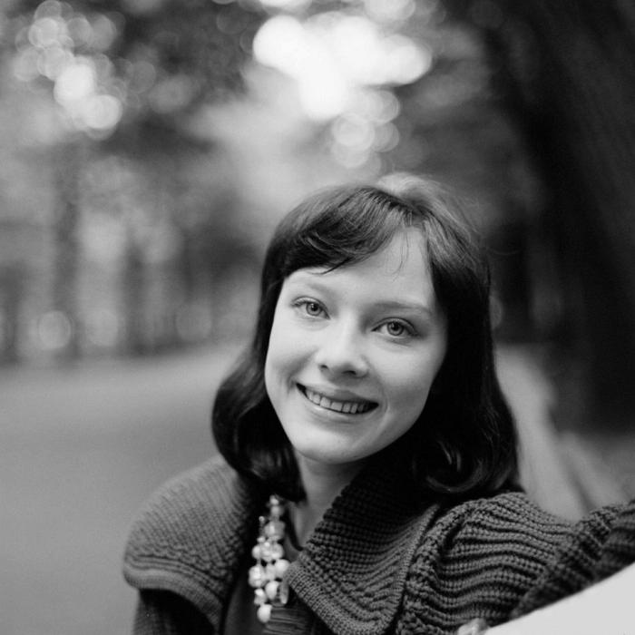 Печальная судьба дочери Александра Збруева: Как сегодня живет 52-летняя Наталья Збруева
