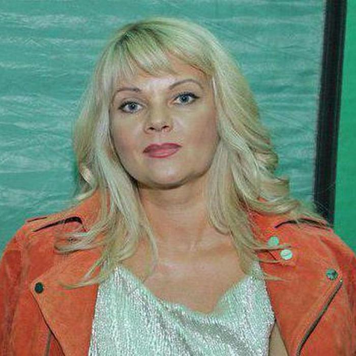 """Как сложилась жизнь Марии Журавлевой, исполнительницы песни """"Черемуха белая"""""""