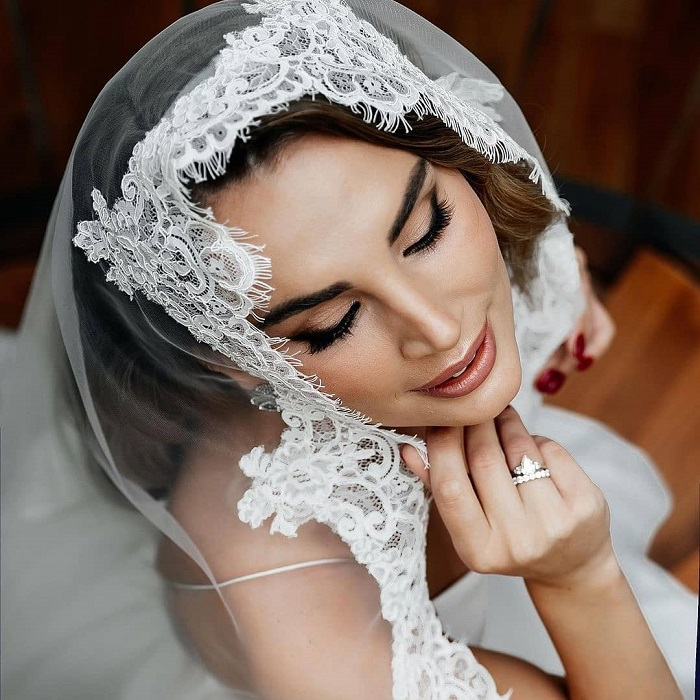 Свадебные фотографы рассказали мне, по каким признакам они понимают что брак будет недолгим.