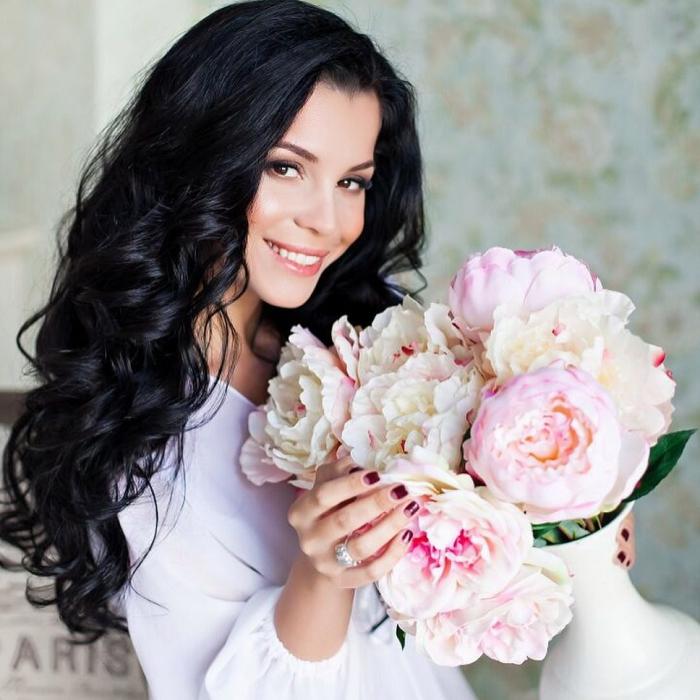 Как сложилась жизнь Юлии Салибековой после участия в проекте Дом-2.