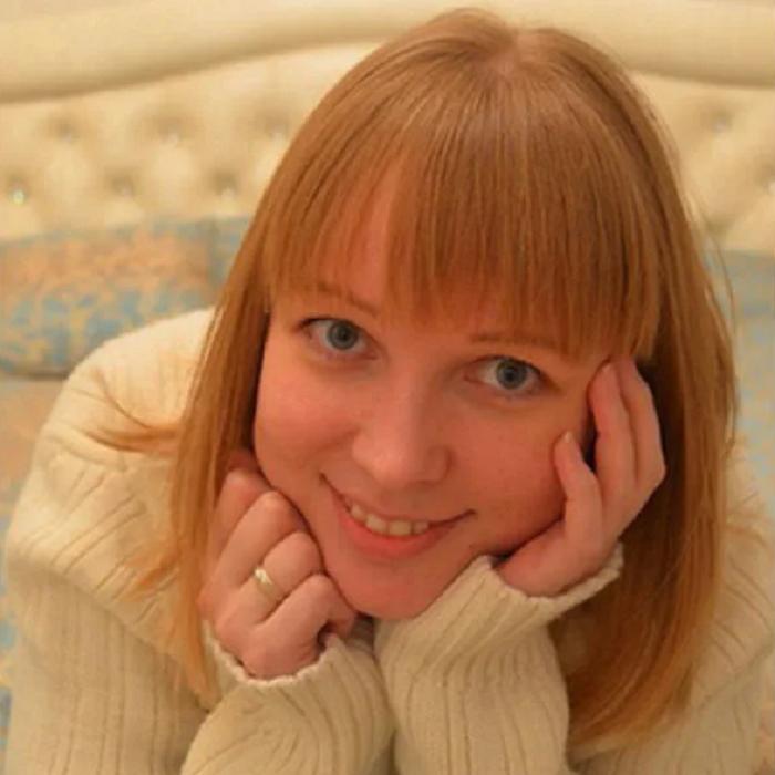 Как сегодня выглядит 27 летняя дочь Геннадия Ветрова, которая стала актрисой