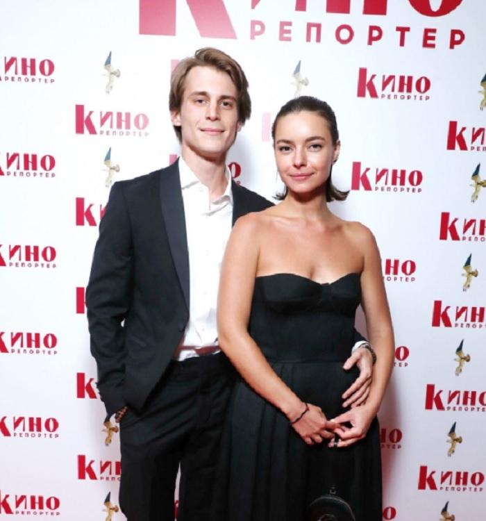 Вера Панфилова: Прощала измены Янковского, но узнав больше об их семье – не смогла смириться с этим.