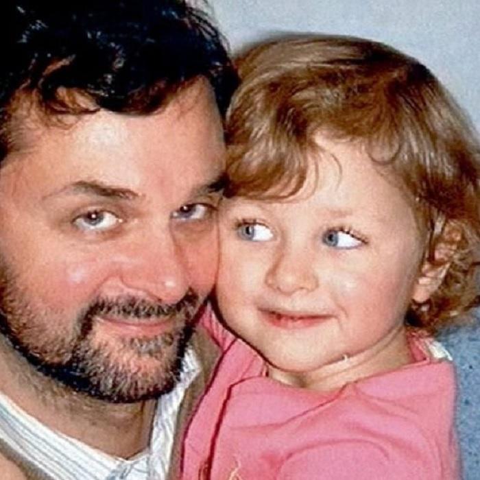 Как сегодня живет дочь Аркадия Райкина, которая была 3 раза замужем за знаменитыми актерами и родила единственного сына.