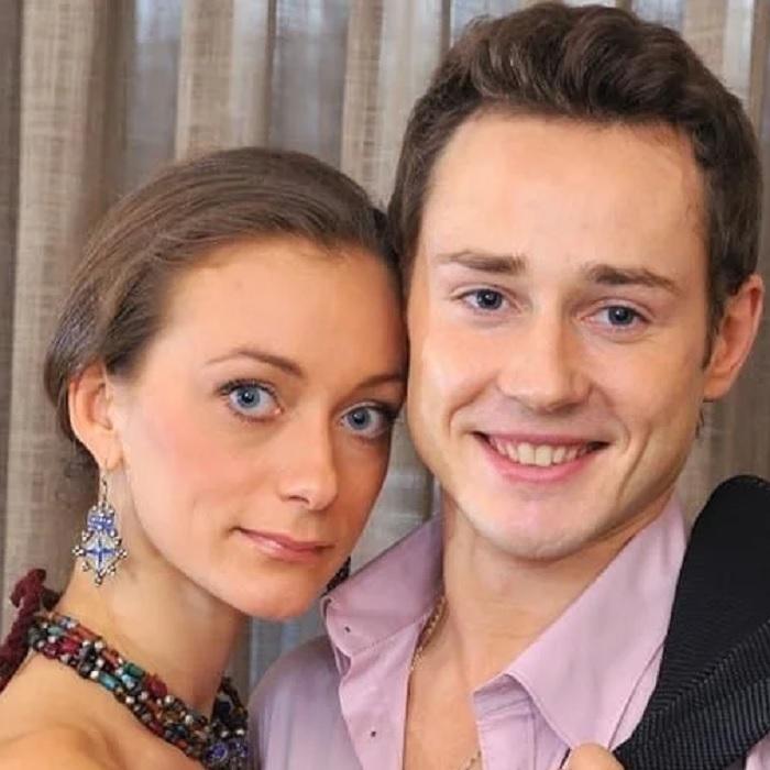 Измена жене с ее лучшей подругой и роман с Нонной Гришаевой. Жизнь Дмитрия Исаева и его трое детей от разных браков