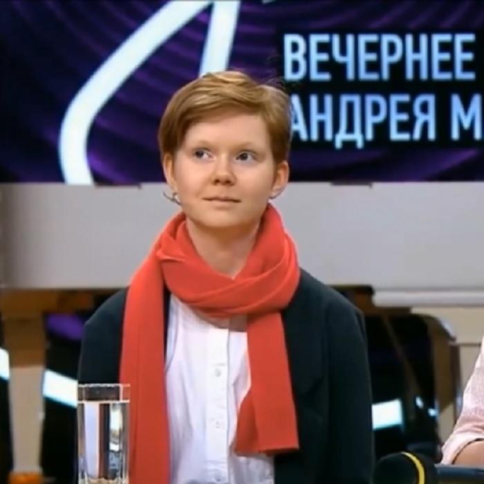 Сын Сергея Супонева ушел из жизни в 29 лет. Почему Кирилл Супонев решился на этот шаг?