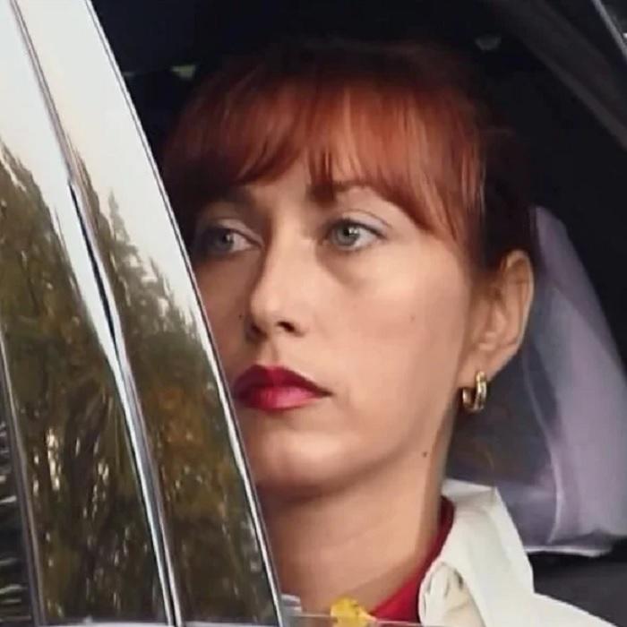 """Она унаследовала его великолепные глаза: Жизнь Ирины Кореневой, дочери знаменитого """"Ихтиандра"""""""