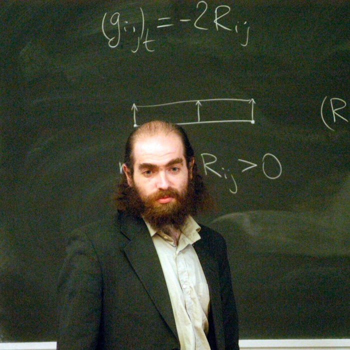Как сложилась жизнь математика Григория Перельмана, который отказался от миллиона долларов и всех наград