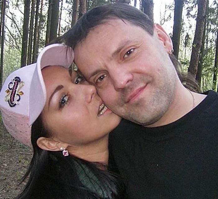 Григорий Малыгин: Роковая встреча с бандитами оказалась последней для популярного КВН-щика