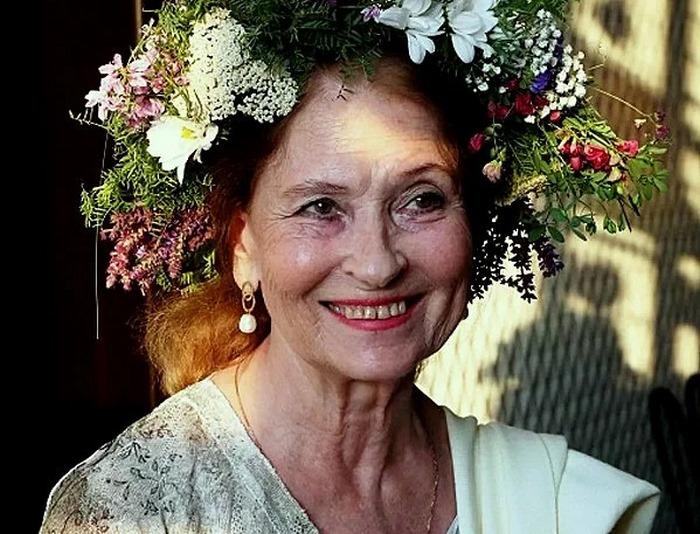 Как живет Людмила Зайцева, которая вышла замуж за детдомовца на второй день знакомства.